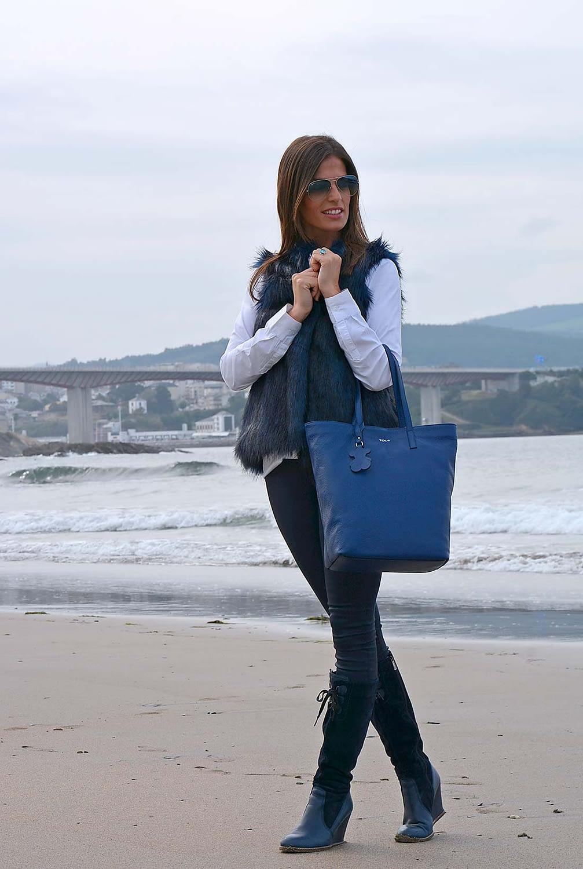simplymathilda-always-blue-12