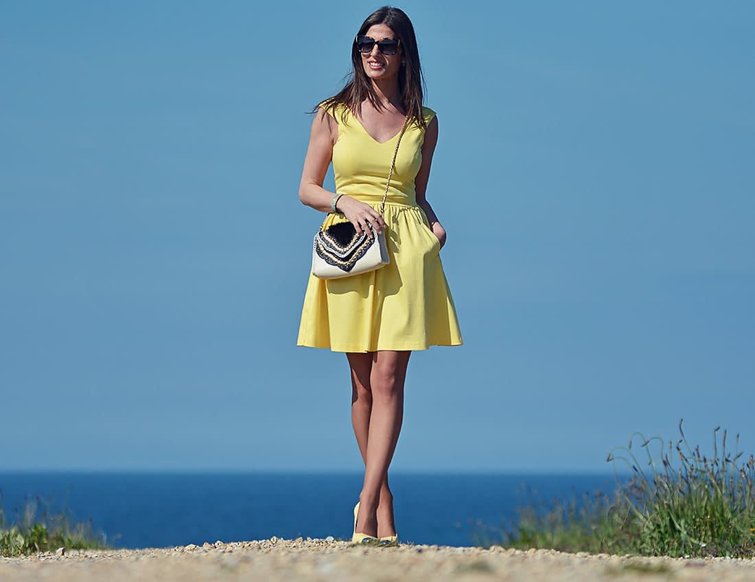 simplymathilda-yellow-dress-13