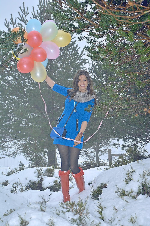 simplymathilda-happy-b-day-cumpleanos-100-looks-20