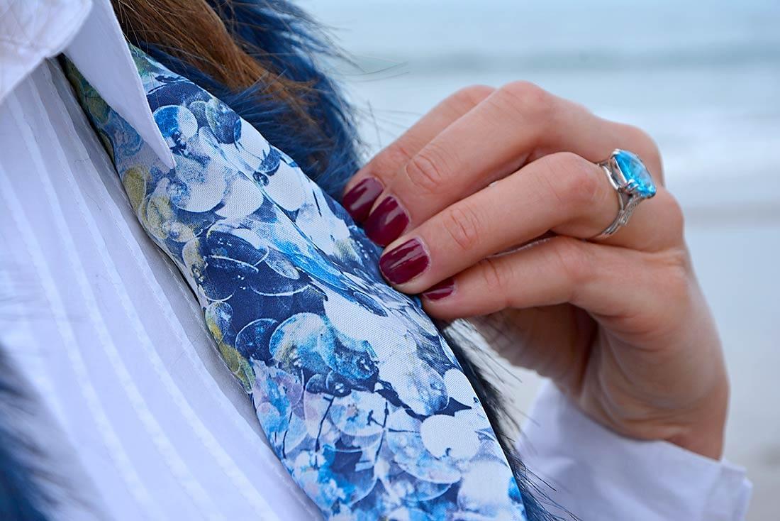 simplymathilda-always-blue-complementos-04