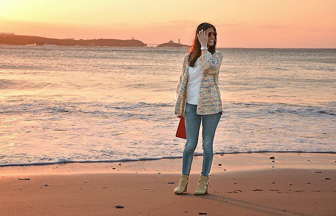 simplymathilda-sunset-playa-arnao-castropol-11