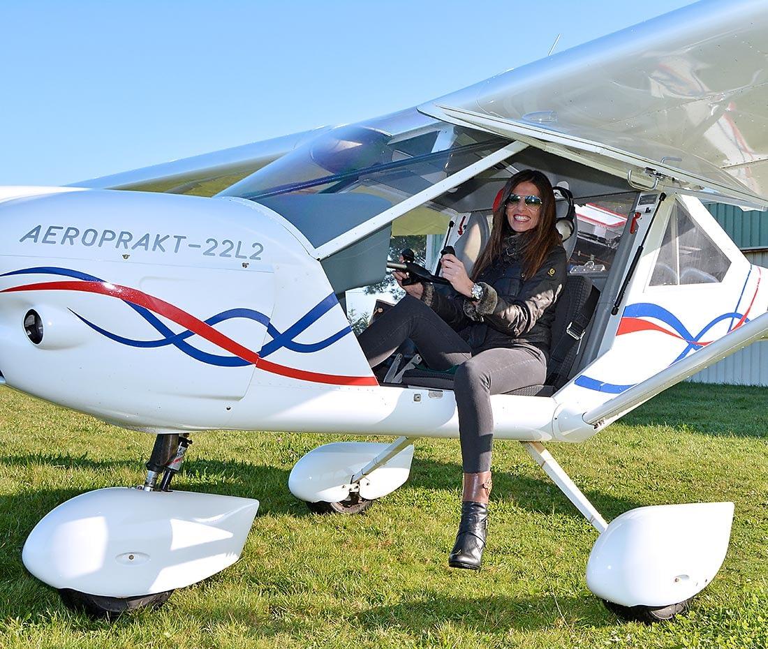 simplymathilda-altos-vuelos-37