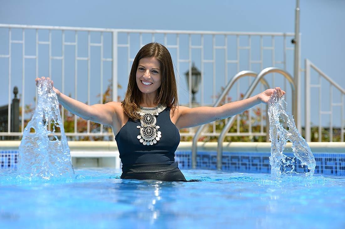 simplymathilda-swimming-pool-ribadeo-08