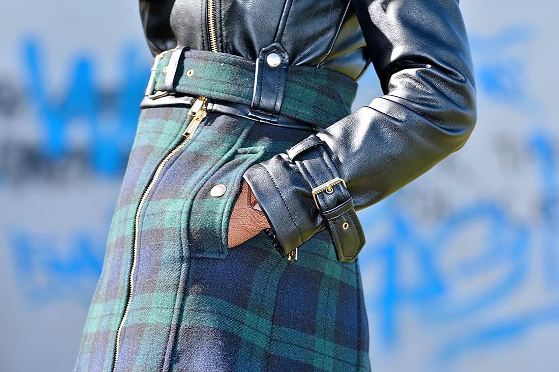simplymathilda-hpreppy-coat-12