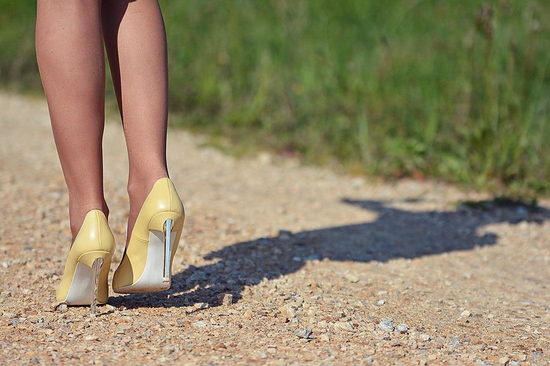 simplymathilda-yellow-dress-09b