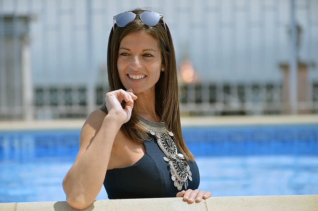 simplymathilda-swimming-pool-ribadeo-13