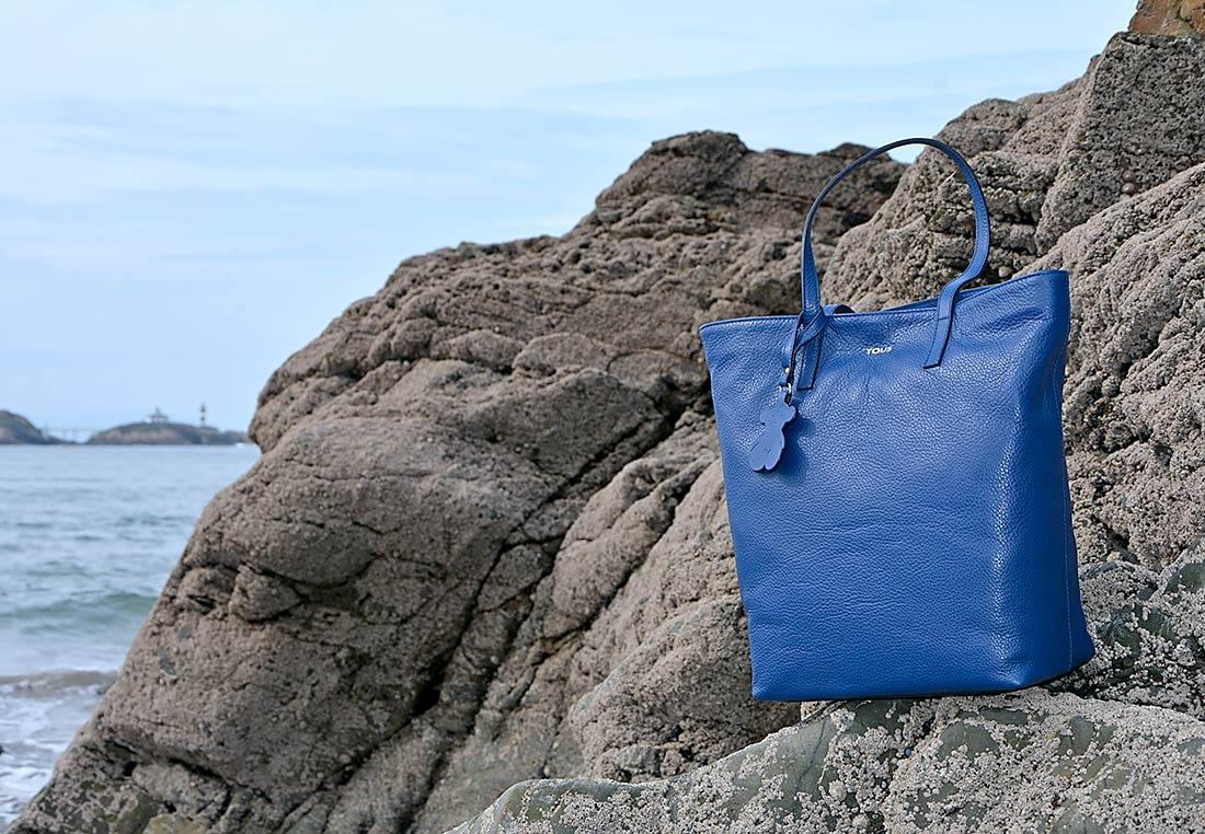 simplymathilda-always-blue-complementos-02