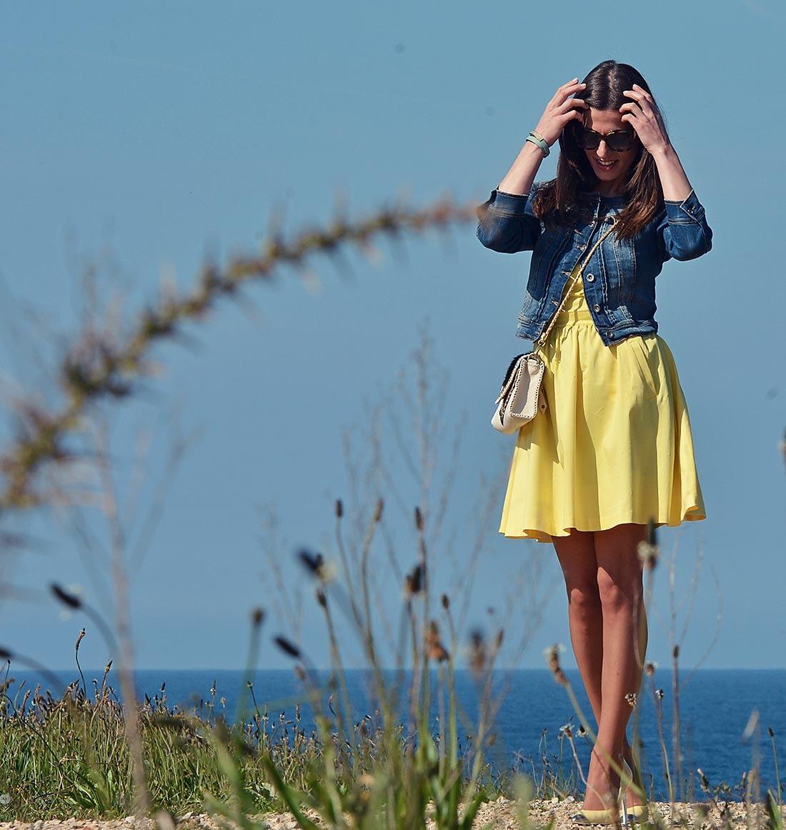 simplymathilda-yellow-dress-09