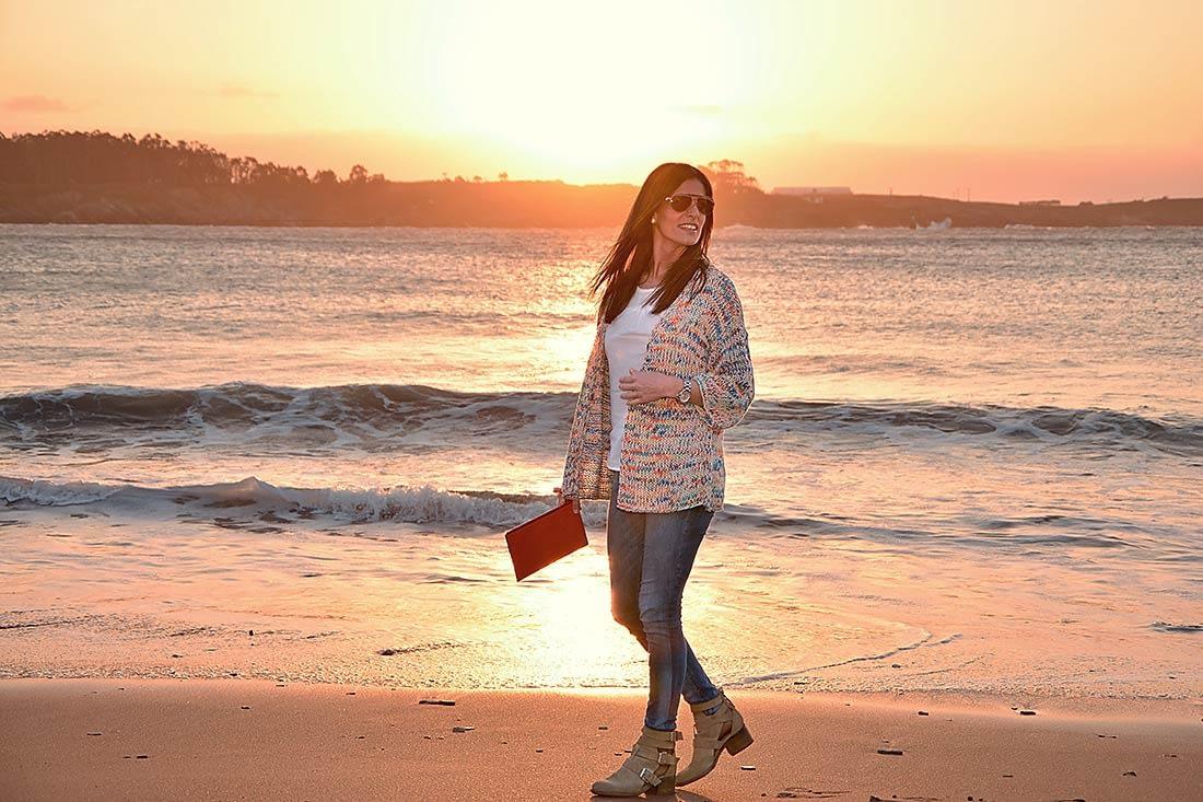 simplymathilda-sunset-playa-arnao-castropol-12