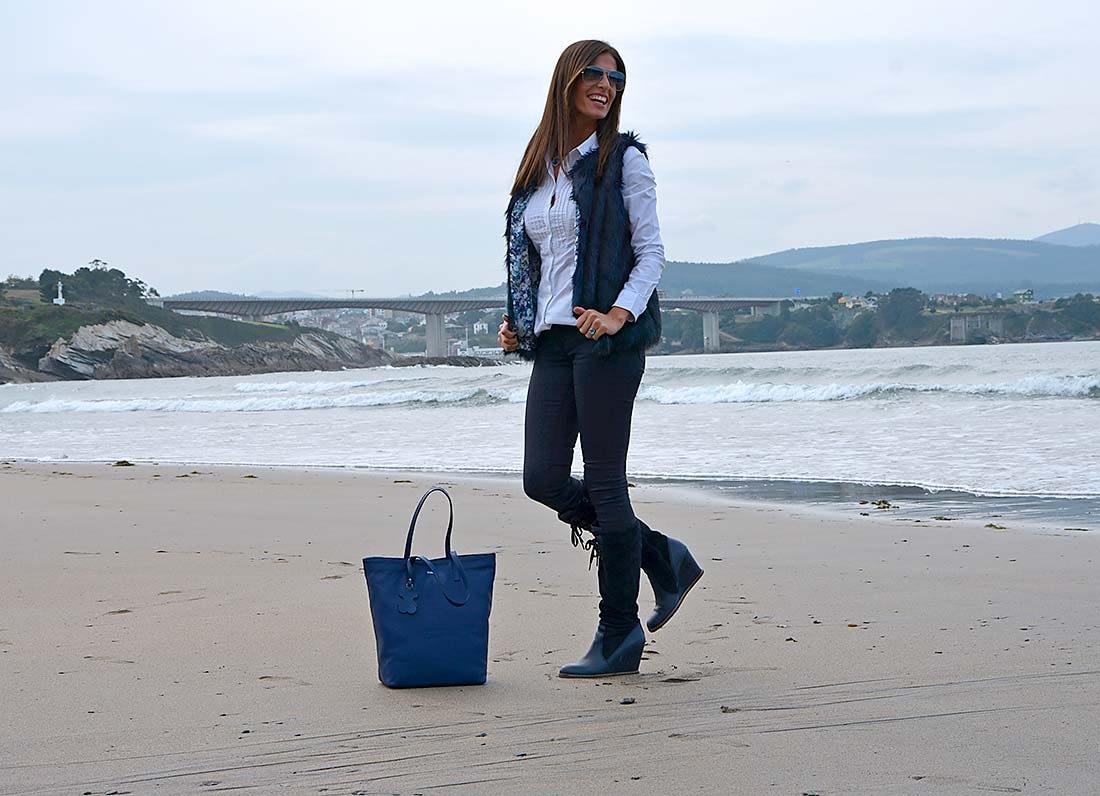 simplymathilda-always-blue-13