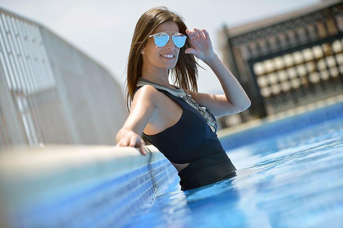 simplymathilda-swimming-pool-ribadeo-11