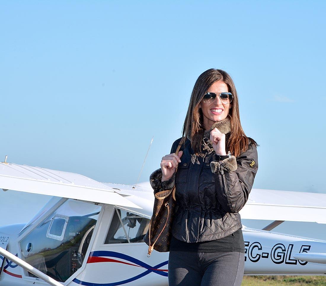 simplymathilda-altos-vuelos-11