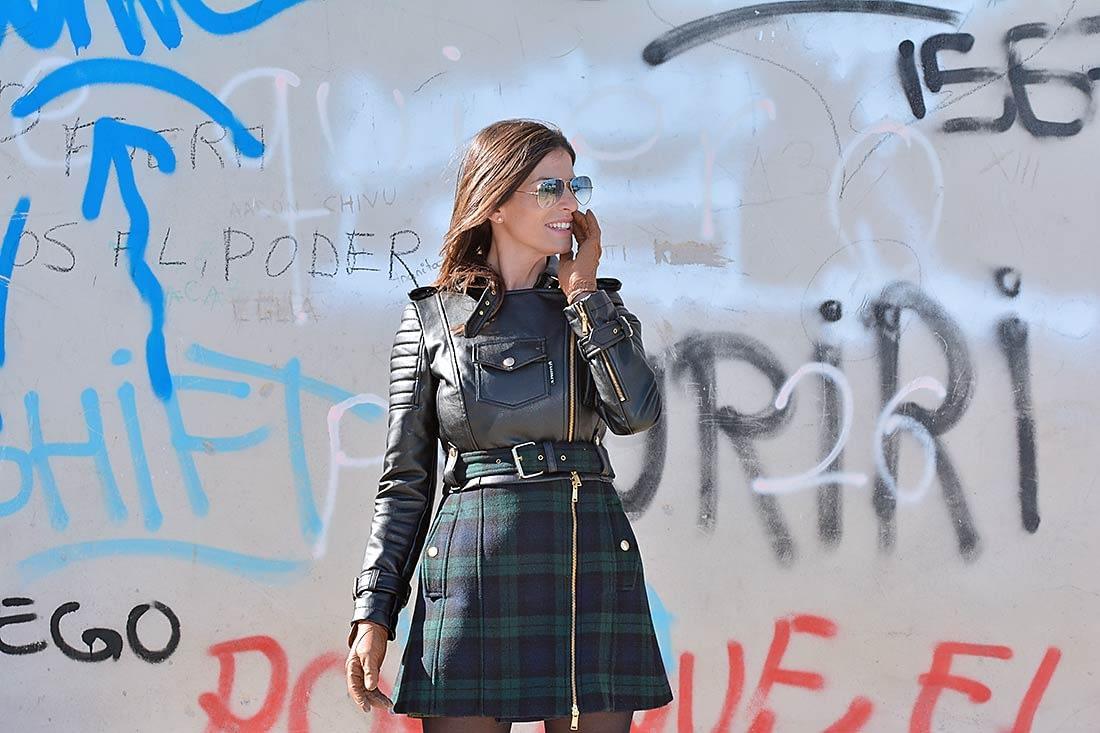 simplymathilda-hpreppy-coat-08