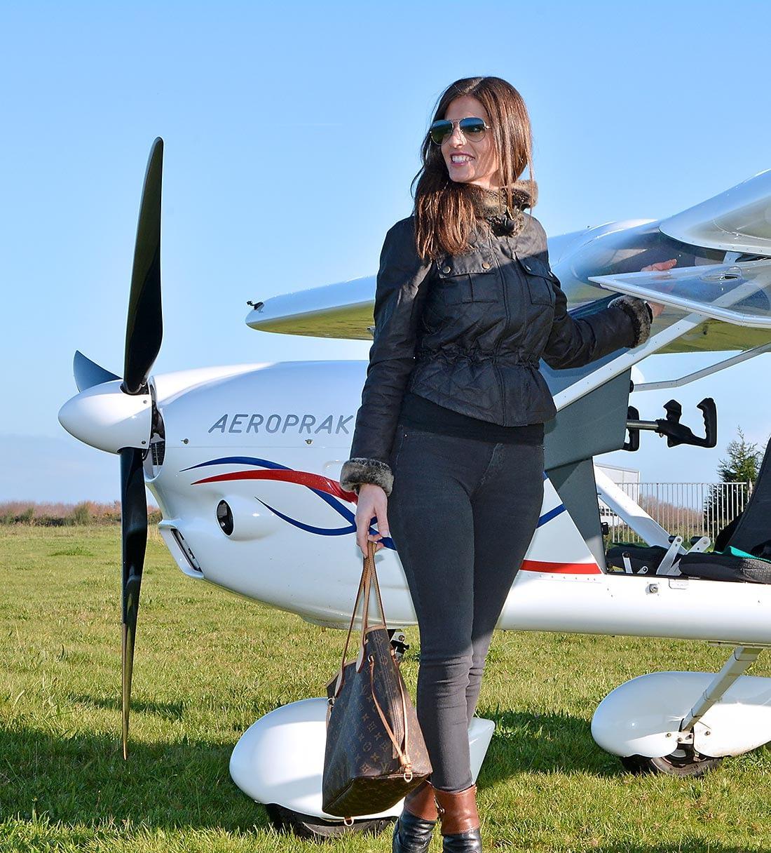simplymathilda-altos-vuelos-34