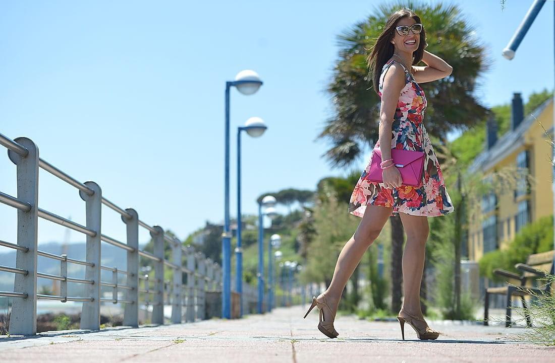 simplymathilda-coosy-dress-ribadeo-16