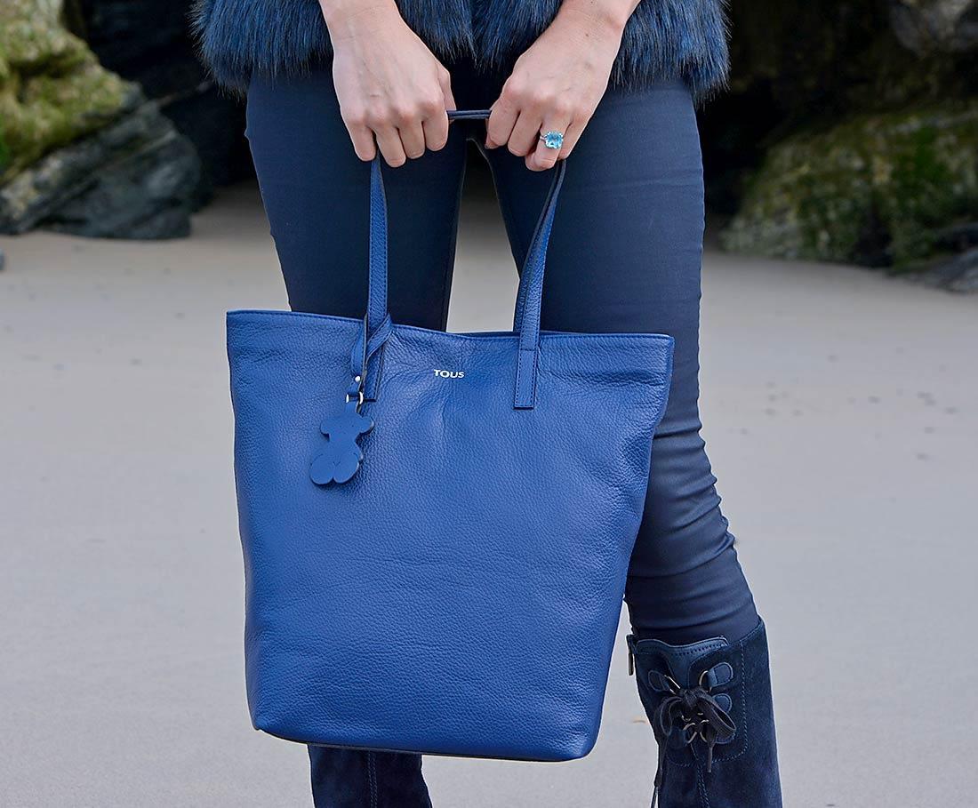 simplymathilda-always-blue-complementos-05