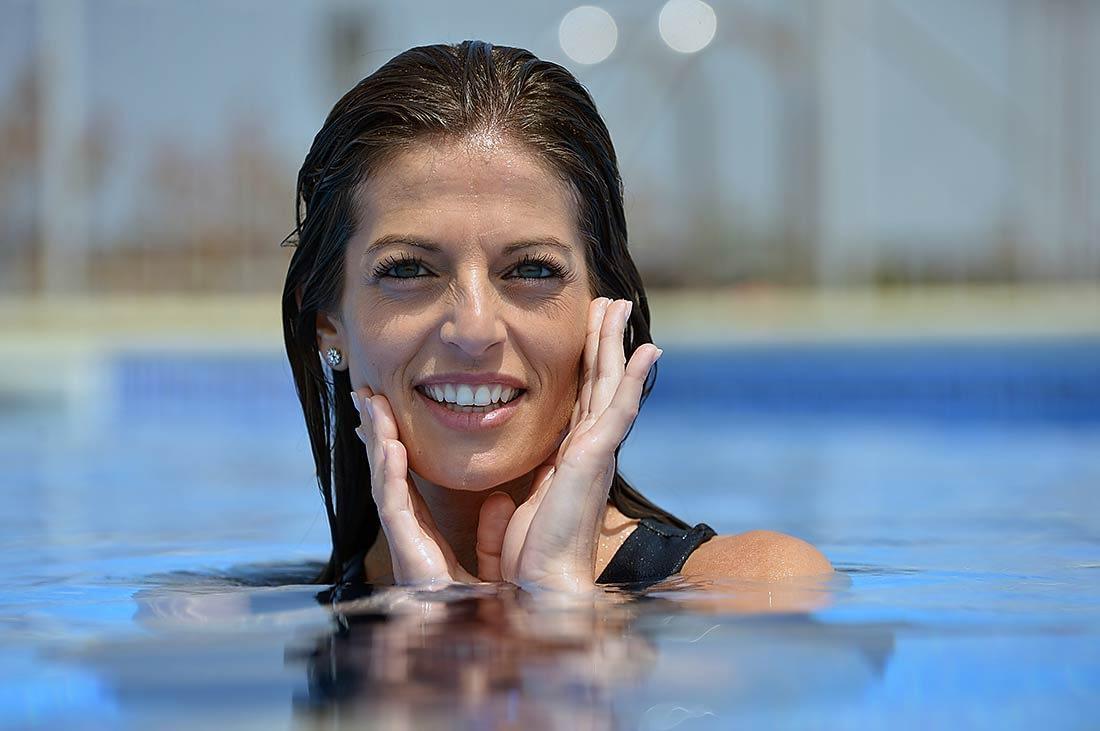 simplymathilda-swimming-pool-ribadeo-17