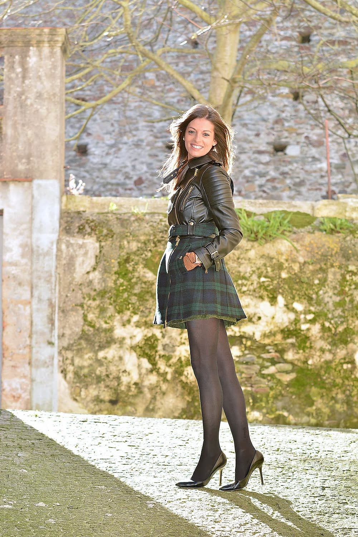 simplymathilda-hpreppy-coat-01