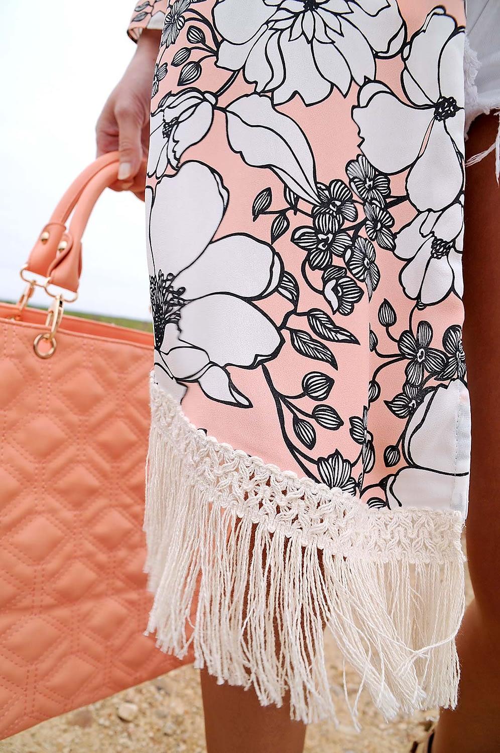 simplymathilda-kimono-ribadeo-detalle-01