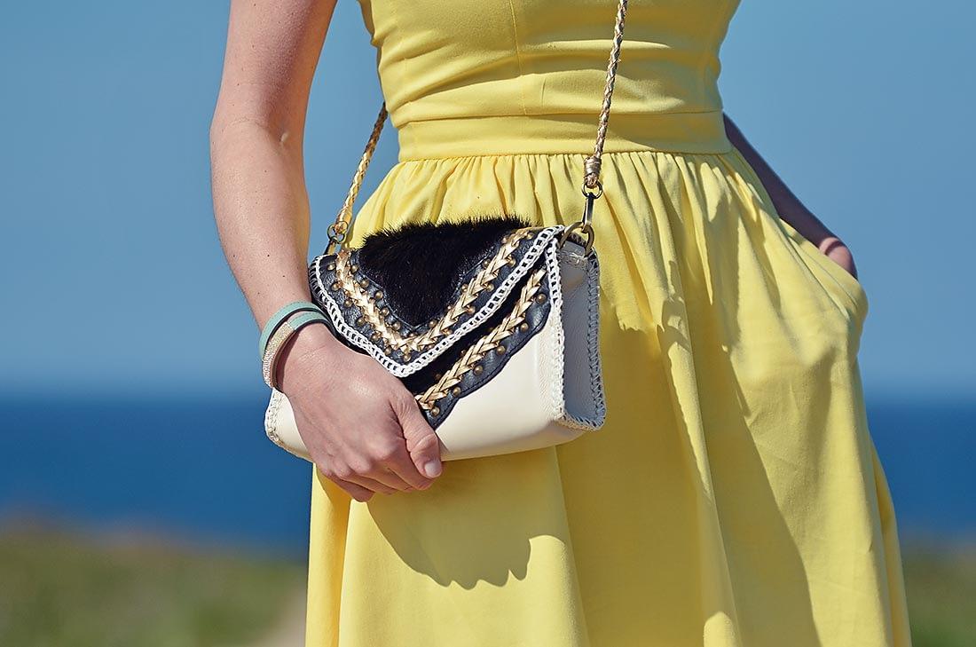 simplymathilda-yellow-dress-14b