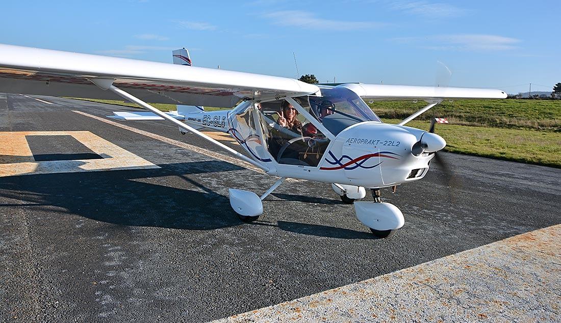 simplymathilda-altos-vuelos-40