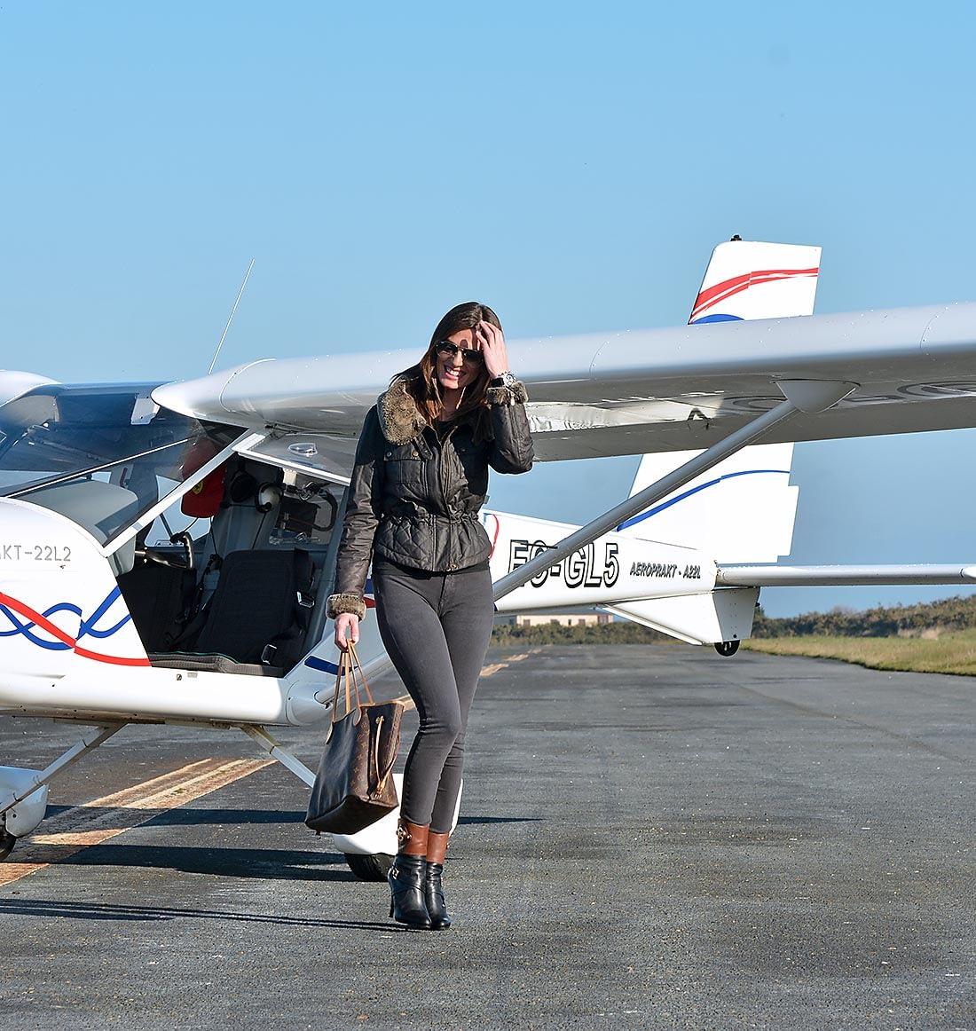 simplymathilda-altos-vuelos-19