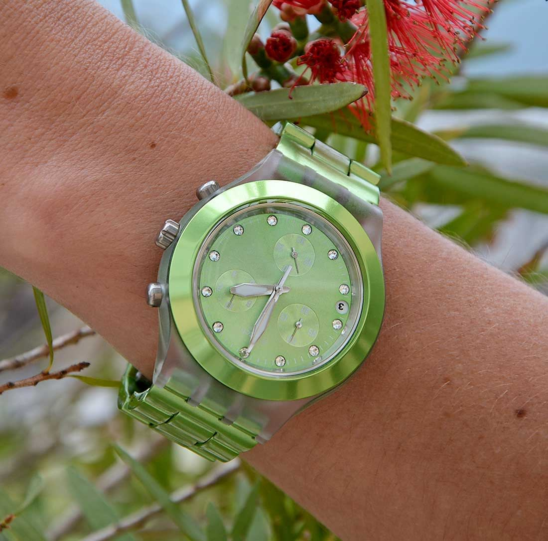 simplymathilda-green-complementos-03