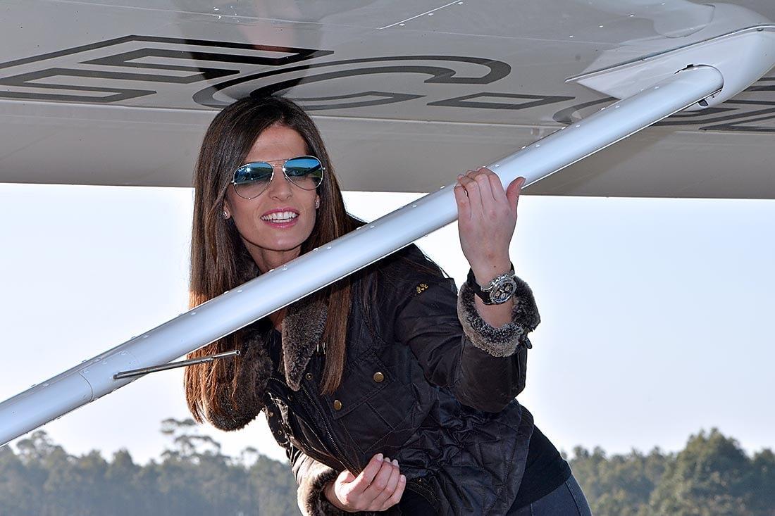 simplymathilda-altos-vuelos-13