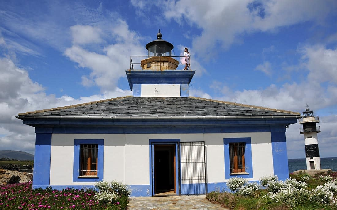 simplymathilda-isla-pancha-ribadeo-14c