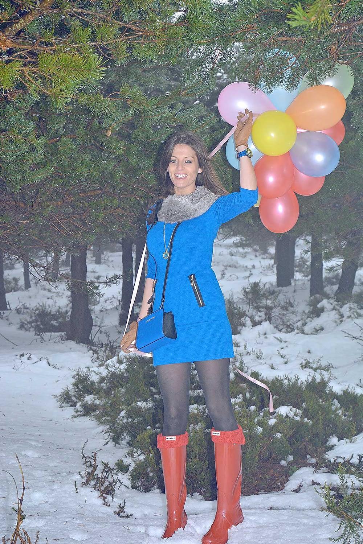 simplymathilda-happy-b-day-cumpleanos-100-looks-13