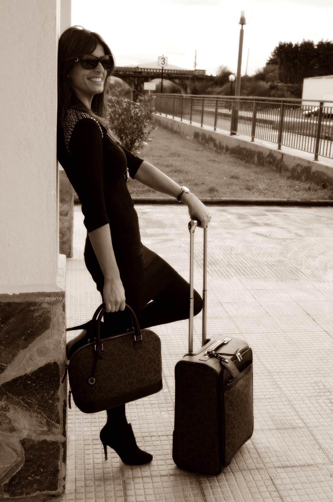 Empieza mi Viaje