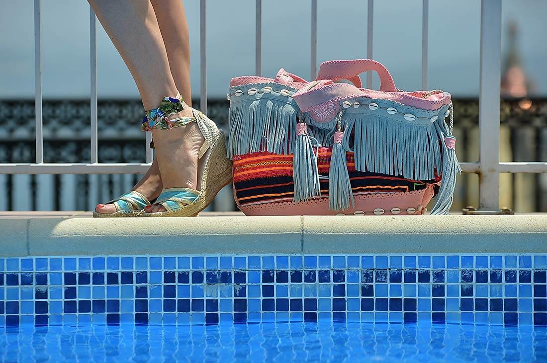 simplymathilda-swimming-pool-ribadeo-06