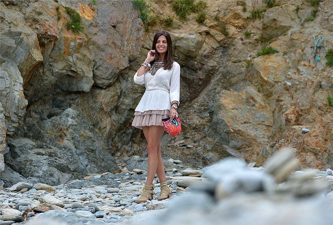 simplymathilda_stones_pineira_ribadeo_20150822_01