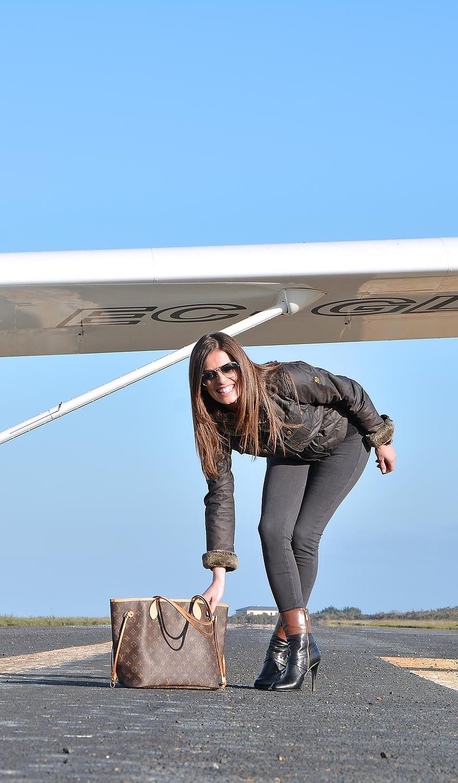 simplymathilda-altos-vuelos-31
