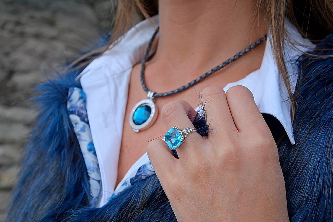 simplymathilda-always-blue-complementos-03