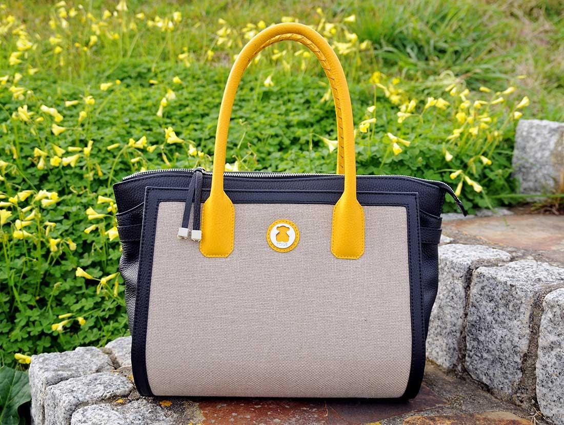 simply-mathilda-blanco-y-negro-vs-amarillo-DSC_1385-complemento-1100x830-bolso-tous-amarillo