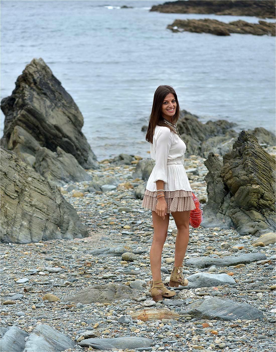simplymathilda_stones_pineira_ribadeo_20150822_04