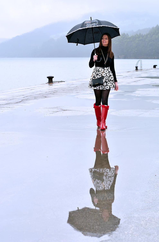 simplymathilda-black-white-and-red-02
