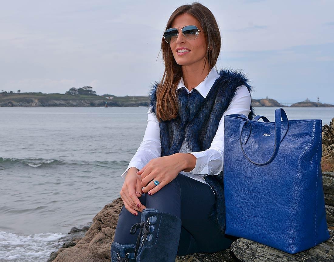 simplymathilda-always-blue-05