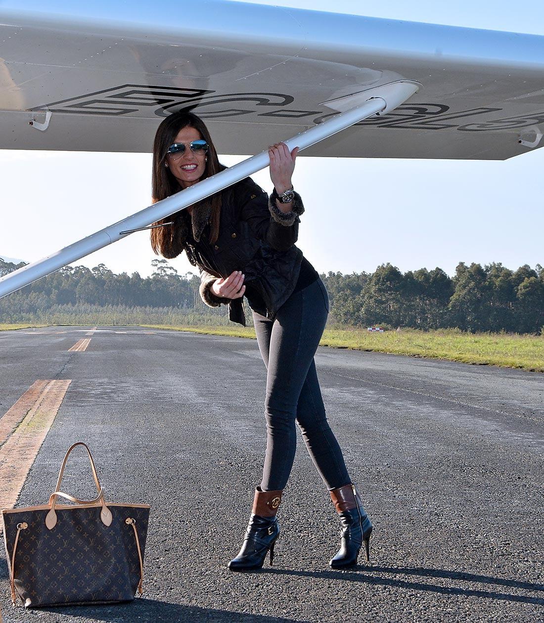 simplymathilda-altos-vuelos-14