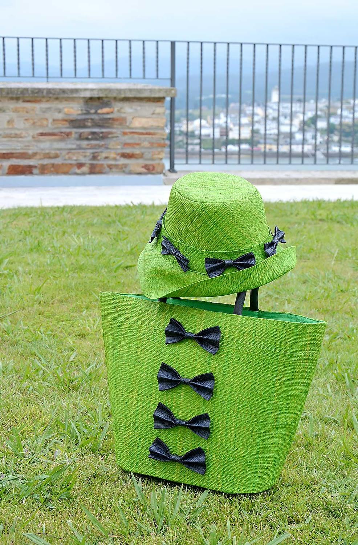 simplymathilda-green-complementos-01