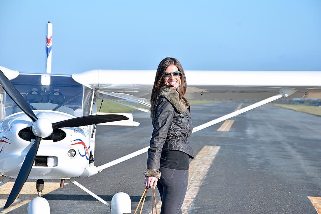simplymathilda-altos-vuelos-30