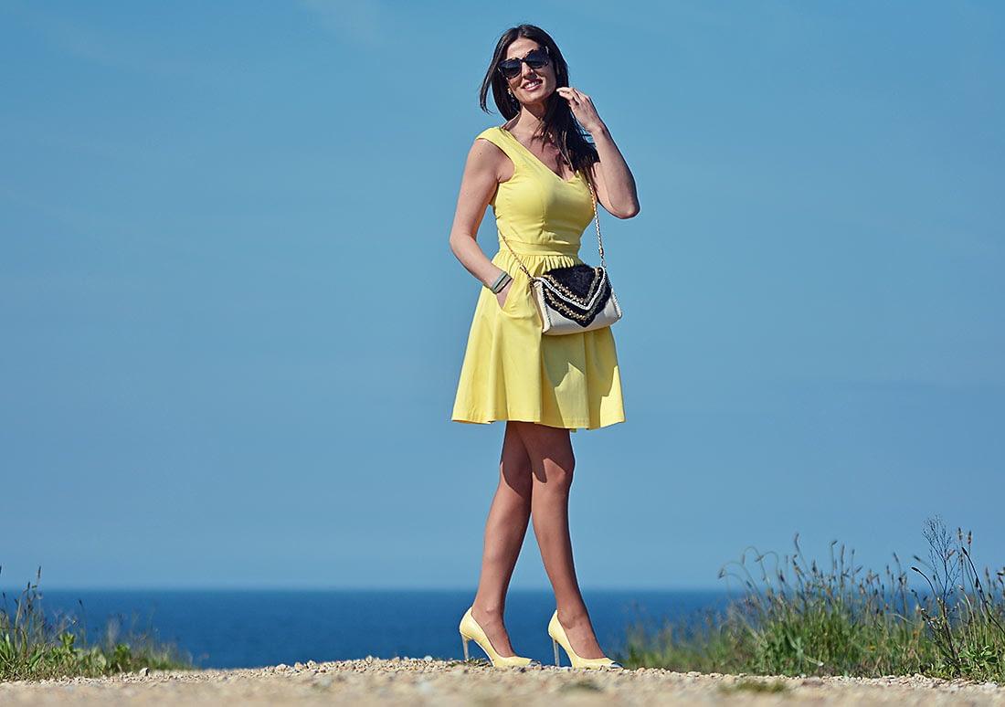 simplymathilda-yellow-dress-14