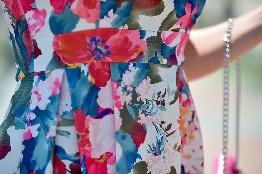 simplymathilda-coosy-dress-ribadeo-13