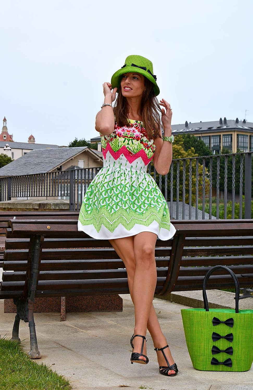 simplymathilda-green-09