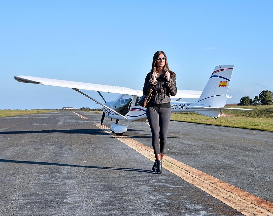 simplymathilda-altos-vuelos-12