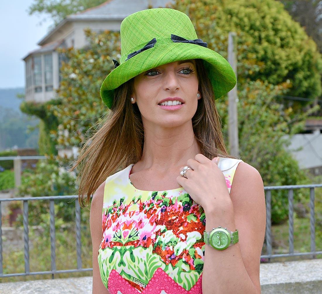 simplymathilda-green-07