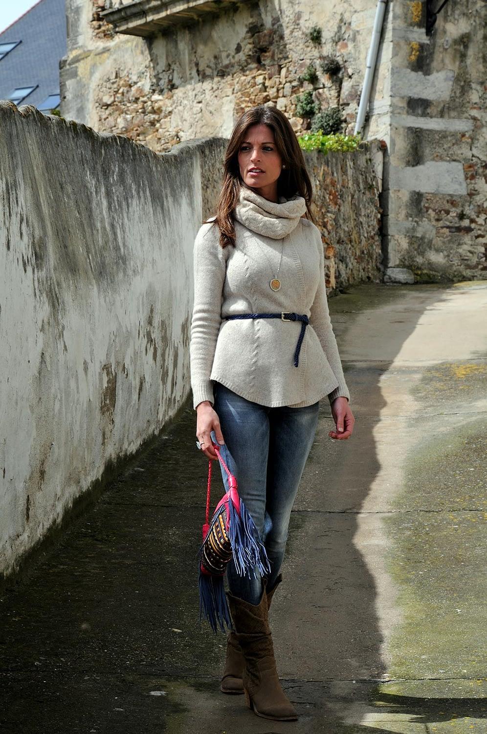 simplymathilda-callejon-de-guimaran-02
