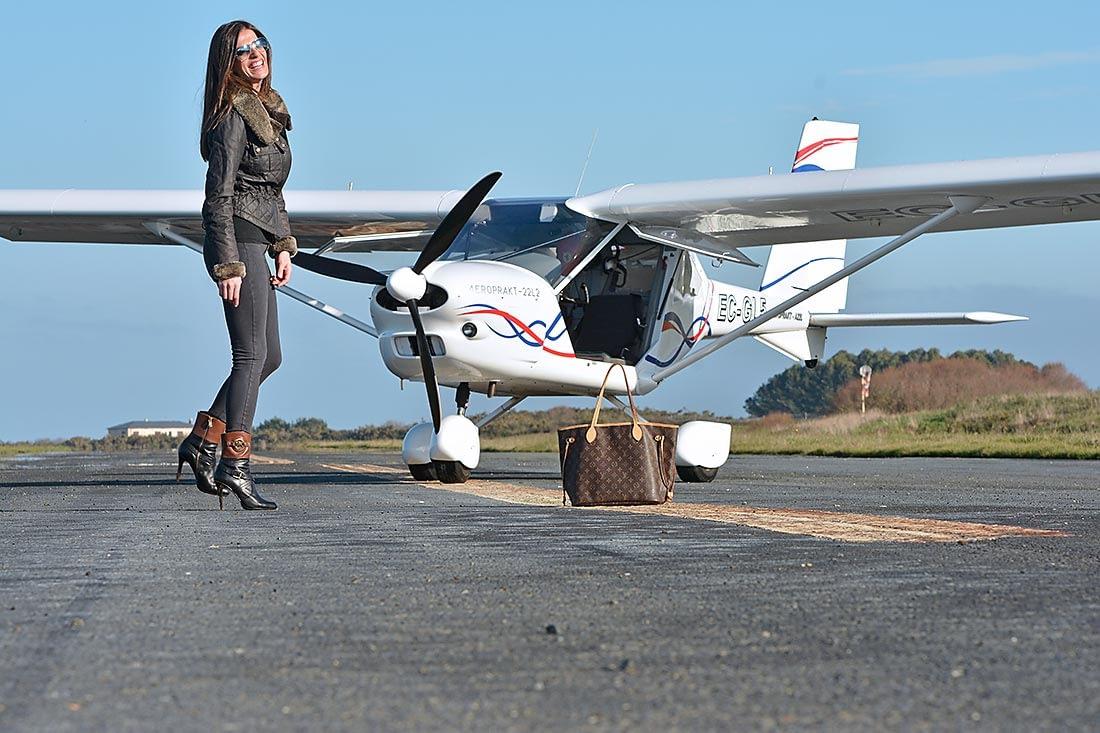 simplymathilda-altos-vuelos-22