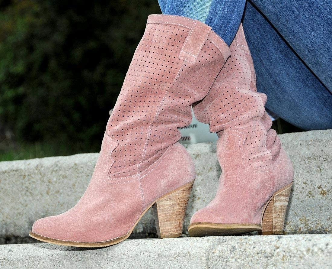 simplymathilda-colores-pastel-complementos-botas